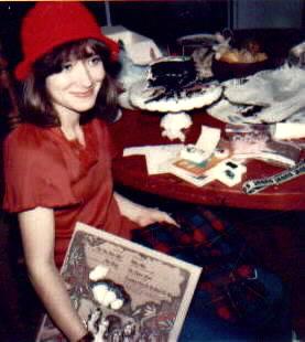 1977 11 29 Darby bday