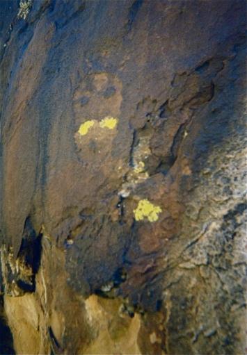 1995 07 04 Parowan Gap 220