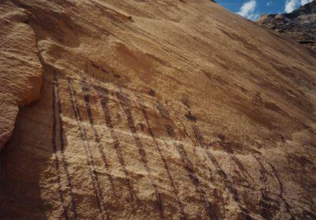 1996 07 05 Buckhorn Wash 050