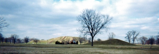 1999 02 26 Cahokia Mounds 052