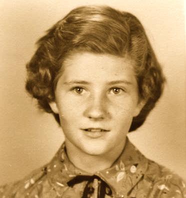 1954 10 00 Heinz, Joanne