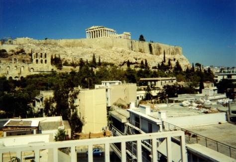 2001 09 Greece 002