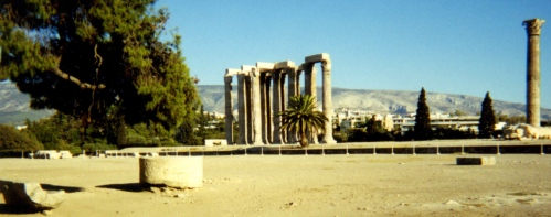 2001 09 Greece 011