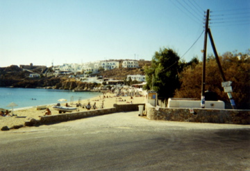 2001 09 Greece 027