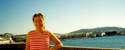 2001 09 Greece 029