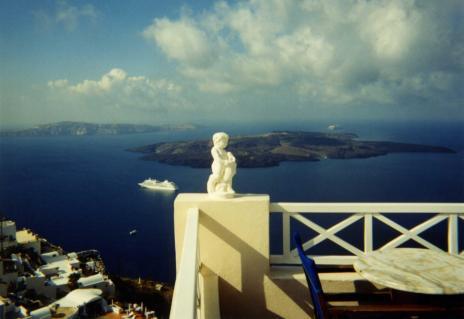2001 09 Greece 085