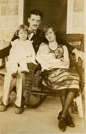 Crane, Don,Donna,Dorothy,P1925 Price