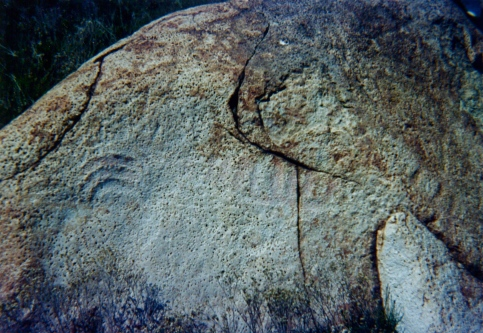 Lakepoint Glyphs 9