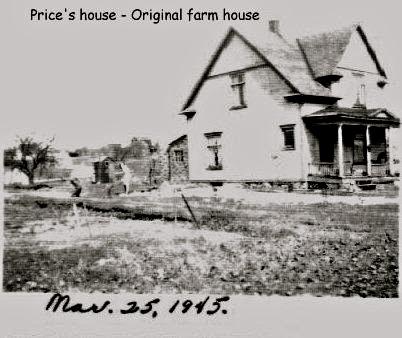 Price home