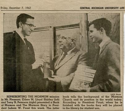 1962 12 07 Missionaries