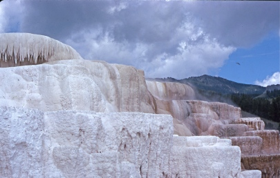 1972 Yellowstone 1