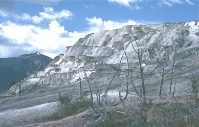 1972 Yellowstone 2