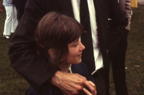 1973 08 18, Darby Les Heinz