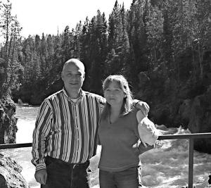 2006 06 27 Yellowstone 03