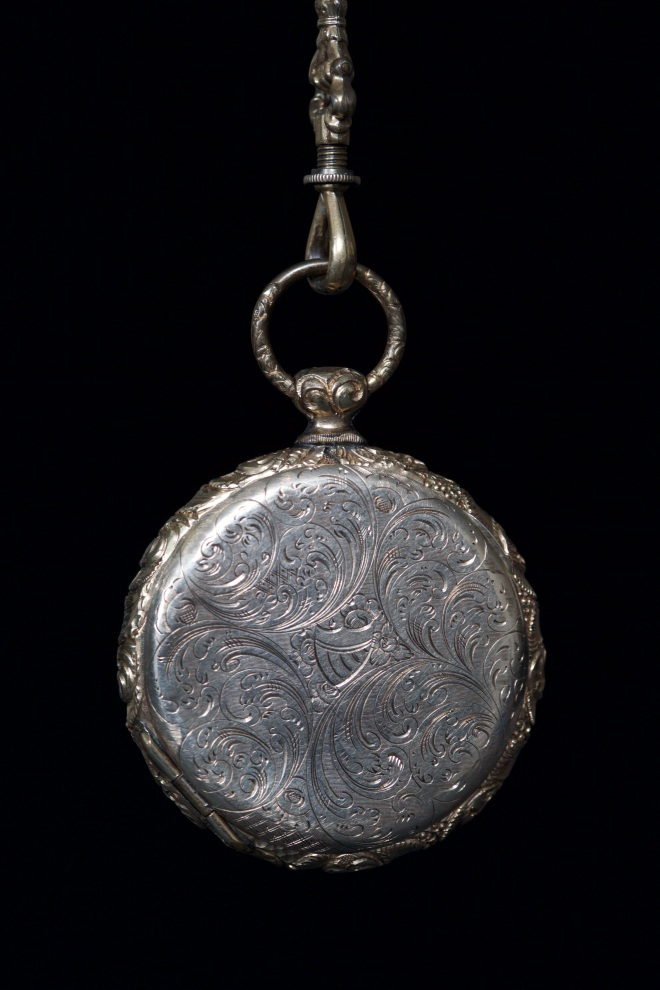 Locket Rear.jpg